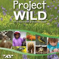 FULL- Project WILD Facilitator Training