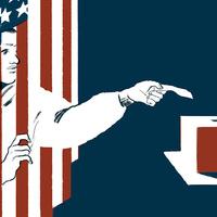 Missouri Symposium on Felon Disenfranchisement