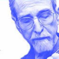 2019 Américo Paredes Distinguished Lecture