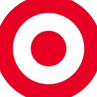 Target Meet & Greet