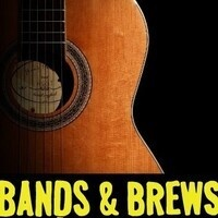 Bands & Brews: Emily Lloyd