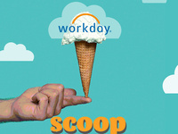 The Workday Scoop Webinar