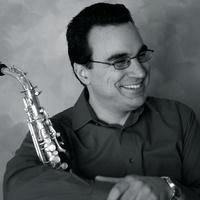 Guest Artist Recital: Brian Kauth, saxophone