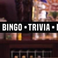 Bingo & Trivia