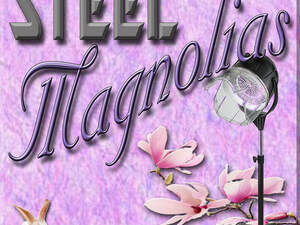 Steel Magnolias at Spotlighters Theatre