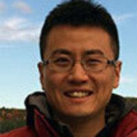 Physical Oceanography Seminar: Dr. Kun Gao