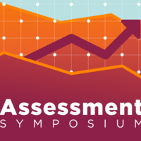 2019 Assessment Symposium