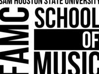 Student Recital: Tori Trahan, voice, mezzo-soprano