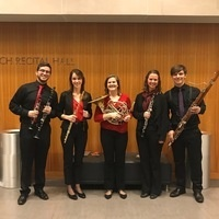 Third Thursday Music Concert by Eastman School of Music Students