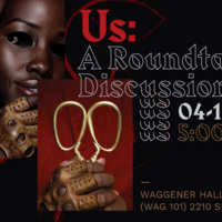 Us: A Roundtable Discussion