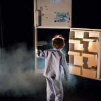 Junior Listing: A Billion Nights on Earth