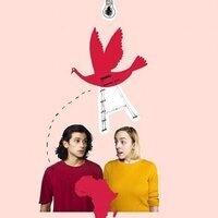Junior Listing: Les Inventions à Deux Voix