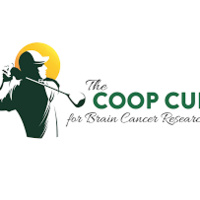 The Coop Cup for Brain Cancer Research