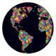 DJS Fair - Earth & Diversity Week!