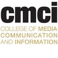 CMCI Student Showcase