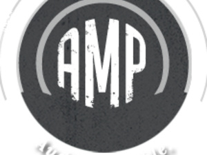 AMP Comedy: Matt Bergman