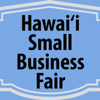 2019 Hawaii Small Business Fair