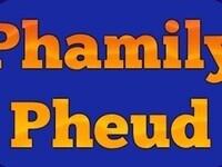 Phamily Pheud