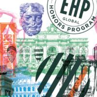 European Honors Program Pallazzetto Cenci closes for Spring 2019 (tentative)