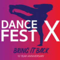 Dance Fest X 2019 | Zoellner Arts Center