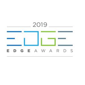 2019 EDGE Awards