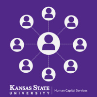 K-State Supervisory Foundations Pillar I- Beyond Race: Diversity and Inclusion in the Workplace