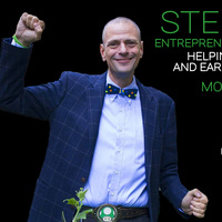 Stephen Ritz: Live, Learn and Earn in a Greener Community