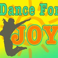 """Bates Dance Recitals 2019:  """"Dance for Joy"""""""