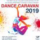 Dance Caravan