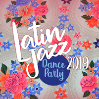 Latin Jazz Dance Party