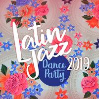 NIU Latin Jazz Dance Party