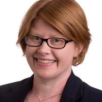 KIP April Seminar: Dr. Caroline Rickards