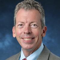 Dean of the Graduate School Finalist Forum: Bud Coleman