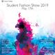 Student Fashion Show