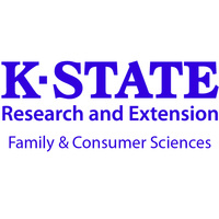 Family and Consumer Sciences Program Day - Southeast Area