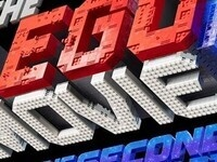 Cinema Group Film: Lego Movie 2: The Second Part