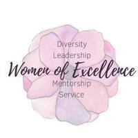 Women of Excellence Application