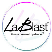 LaBlast Dance Fitness at Rendezvous *NEW*