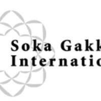 SGI USA Nichiren Buddhism Introductory Meeting