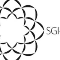 SGI-USA Nichiren Buddhism Introductory Meeting