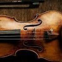Taylorsville-SLCC Symphony Concert