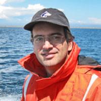 Integrating Biology and Bioengineering to Improve Conservation of Marine Mammals