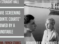 Homage to Agnès Varda