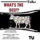 New York Times Talk: What's in your Food?