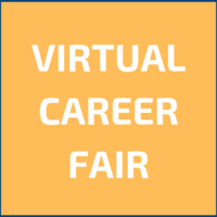 Autism at Work Virtual Career Fair