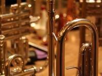 Brass Guild