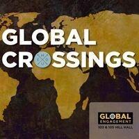 Global Crossings: University Travel Insurance Q&A