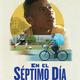 """Film screening: """"En el Séptimo Día"""""""
