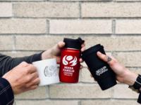 Earth Day: Dollar Drip Day (Bring Your Own Mug)
