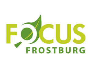 Focus Frostburg